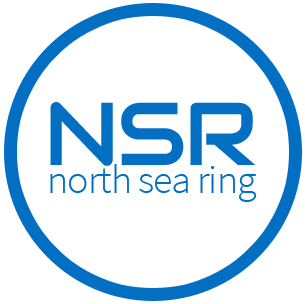 North Sea Ring