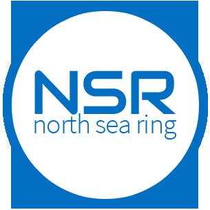 North Sea Ring